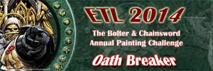 ETL_2014_Banner_V2_02_Oath_Breaker.jpg