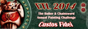 ETL_2014_Banner_V2_03B_Custos_Fidei.jpg