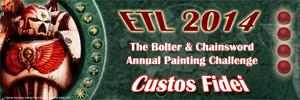 ETL_2014_Banner_V2_03D_Custos_Fidei.jpg