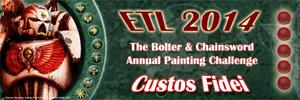 ETL_2014_Banner_V2_03E_Custos_Fidei.jpg