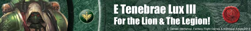 ETL_2014_Header_01.jpg