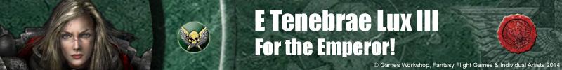 ETL_2014_Header_05C.jpg
