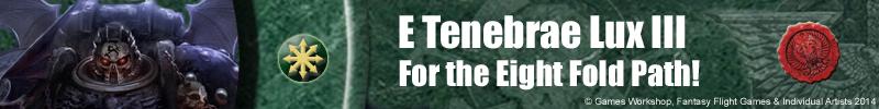 ETL_2014_Header_07.jpg