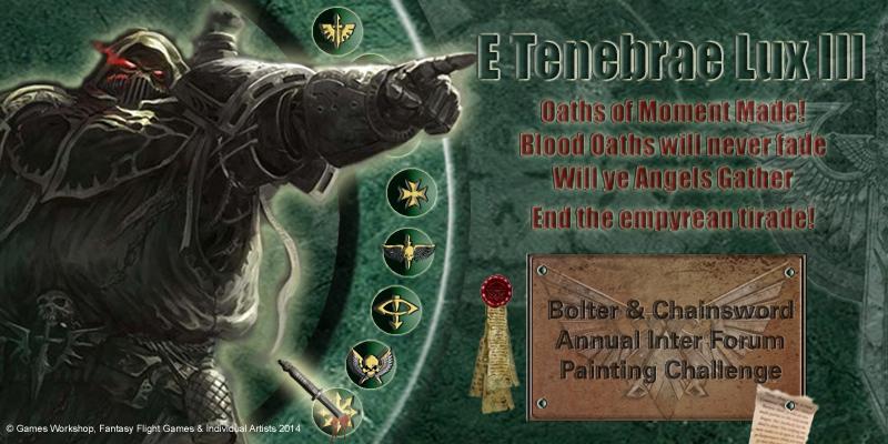ETL_2014_Poster_V7_Call_to_Arms.jpg