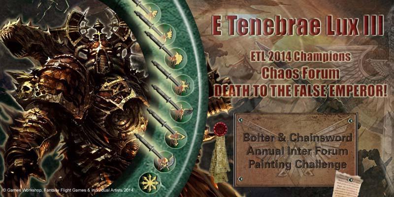 ETL_2014_Poster_V8_Chaos_Champions.jpg