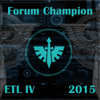 ETL_2015_Badge_01_Forum_Champion_DA.jpg