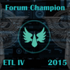 ETL_2015_Badge_02_Forum_Champion_BA.jpg