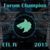 ETL_2015_Badge_03_Forum_Champion_SW.jpg