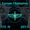 ETL_2015_Badge_04_Forum_Champion_AoD.jpg