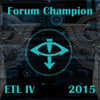 ETL_2015_Badge_05_Forum_Champion_HH.jpg