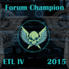 ETL_2015_Badge_06_Forum_Champion_IMP.jpg