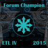 ETL_2015_Badge_07_Forum_Champion_Chaos.j