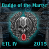 ETL_2015_Badge_09_Badge_of_the_Martyr.jp
