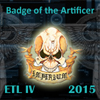 ETL_2015_Badge_10_Badge_of_the_Artificer
