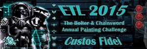 ETL_2015_Banner_02_Custos_Fidei_03.jpg