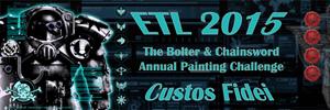 ETL_2015_Banner_02_Custos_Fidei_04.jpg