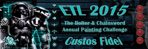 ETL_2015_Banner_02_Custos_Fidei_05.jpg