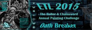 ETL_2015_Banner_02_Oathbreaker.jpg