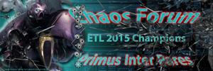 ETL_2015_Banner_03d_Primus_Inter_Pares.j