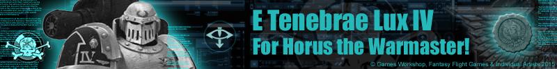 ETL_2015_Forum_Header_06_HH.jpg