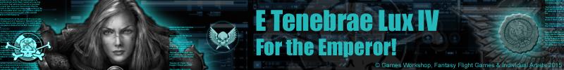 ETL_2015_Forum_Header_08_SoB.jpg