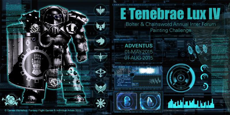 ETL_2015_Poster_V1.jpg