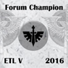 ETL_2016_Badge_01_Forum_Champion_DA.jpg