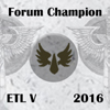 ETL_2016_Badge_02_Forum_Champion_BA.jpg