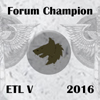 ETL_2016_Badge_03_Forum_Champion_SW.jpg