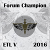 ETL_2016_Badge_04_Forum_Champion_AoD.jpg