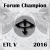 ETL_2016_Badge_05_Forum_Champion_HH.jpg