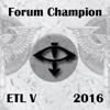 ETL_2016_Badge_05_Forum_Champion_HH.jpg