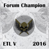 ETL_2016_Badge_06_Forum_Champion_IMP.jpg