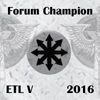 ETL_2016_Badge_07_Forum_Champion_Chaos.j