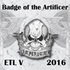 ETL_2016_Badge_10_Badge_of_the_Artificer