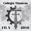 ETL_2016_Badge_11_Collegia_Titanicus.jpg