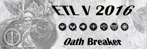 ETL_2016_Banner_02_Oath_Breaker.jpg