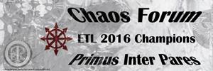 ETL_2016_Banner_04_Primus_Inter_Pares.jp