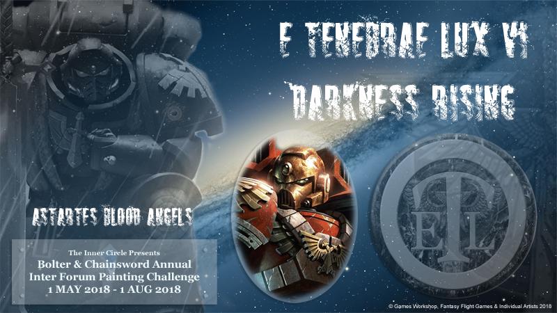 ETL_6_Poster_02_Forum_ASTARTES_BA.jpg