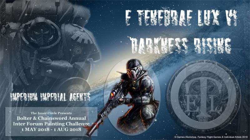 ETL_6_Poster_02_Forum_IMPERIUM_Imp_Agent