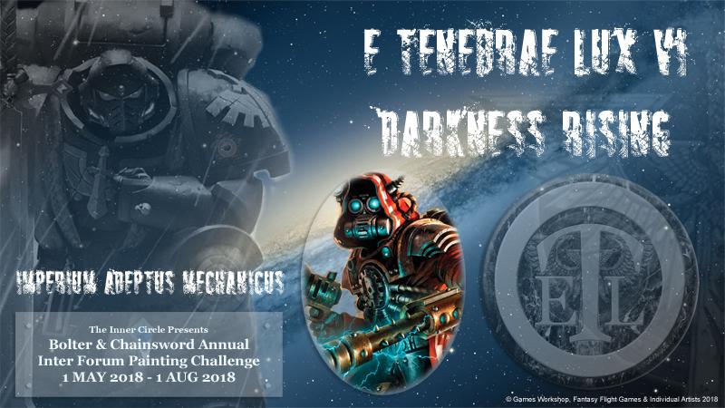 ETL_6_Poster_02_Forum_IMPERIUM_Mechanicu