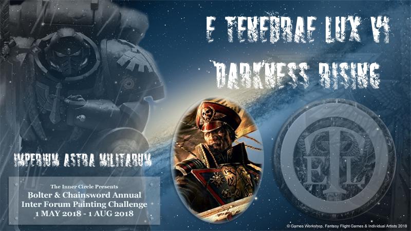 ETL_6_Poster_02_Forum_IMPERIUM_Militarum