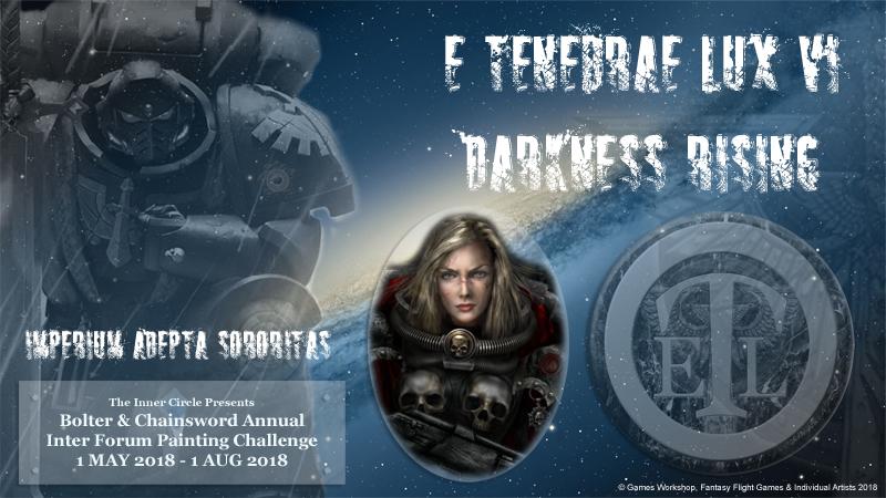 ETL_6_Poster_02_Forum_IMPERIUM_Sororitas