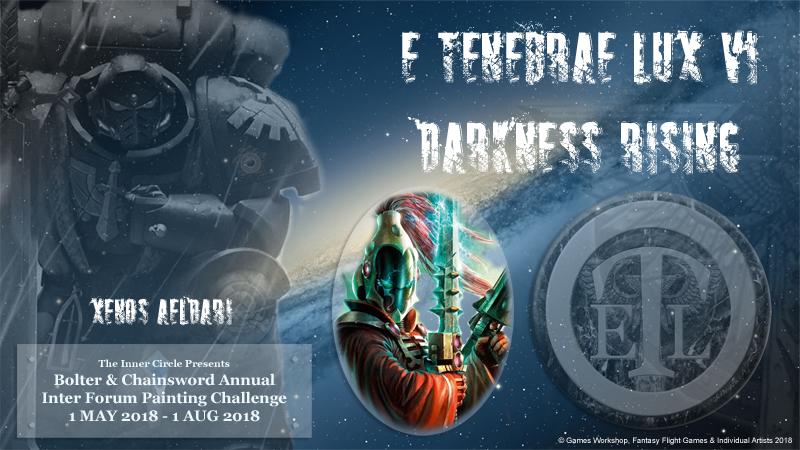 ETL_6_Poster_02_Forum_XENOS_Aeldari.jpg