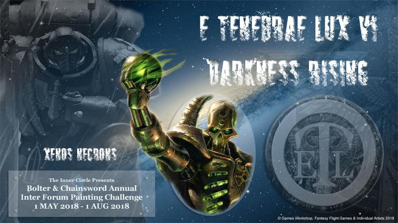 ETL_6_Poster_02_Forum_XENOS_Necrons.jpg
