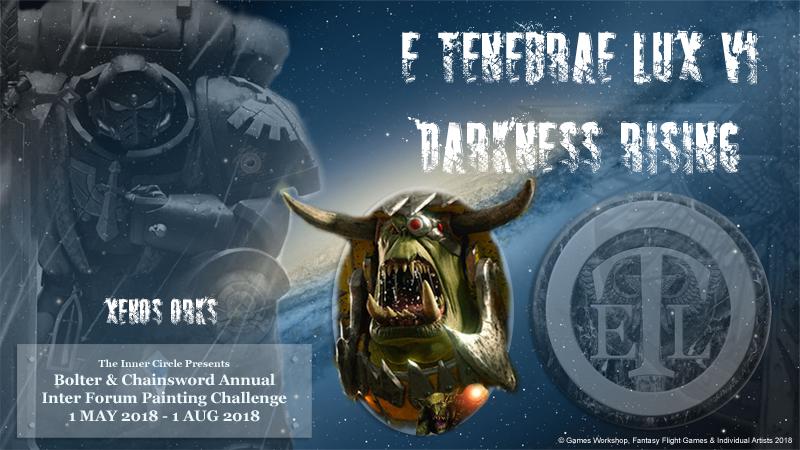 ETL_6_Poster_02_Forum_XENOS_Orks.jpg