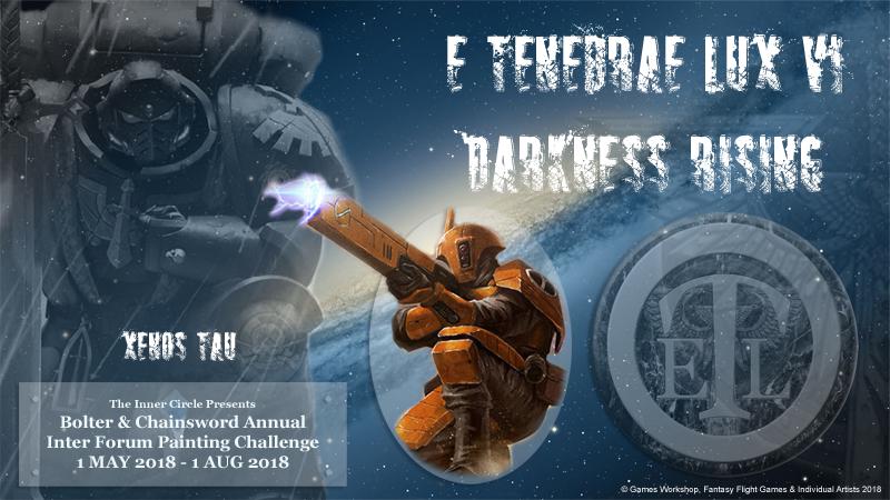 ETL_6_Poster_02_Forum_XENOS_Tau.jpg