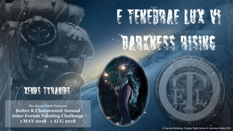ETL_6_Poster_02_Forum_XENOS_Tyranids.jpg