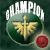 ETL_Banner_05_Champion_01_DA.jpg