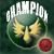 ETL_Banner_05_Champion_02_BA.jpg